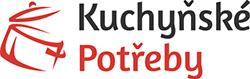 Logo Kuchynske Potreby