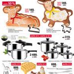 Akční nabídka od Tescomy na duben 2014