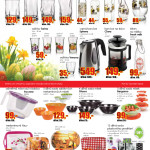 Nakupte výhodně velikonoční zboží Banquet