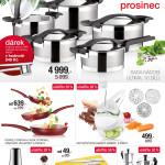 Nakupte akční zboží Tescoma prosinec 2015